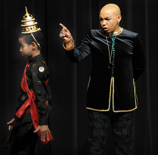 king_and_i