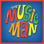 2012 Music Man
