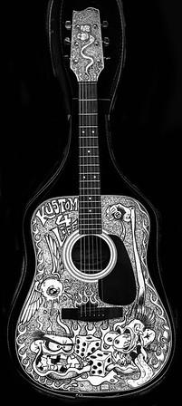 Guitar_MG_4883