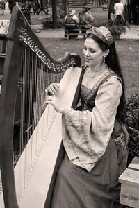 Harp_MG_1052