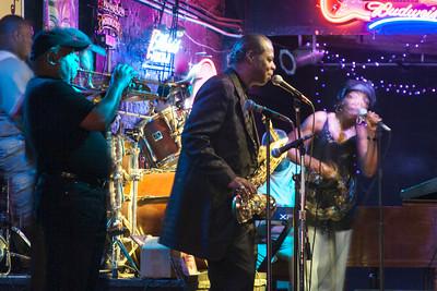 jazz Band JE0R6496
