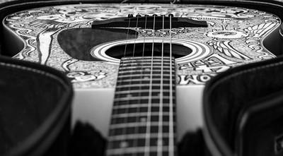 Guitar_MG_4886