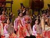 China Show, Xi'an China
