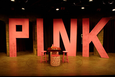 ncrt_2012_pink_005