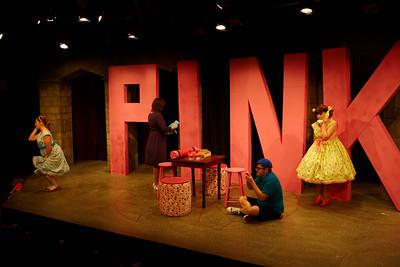 ncrt_2012_pink_047