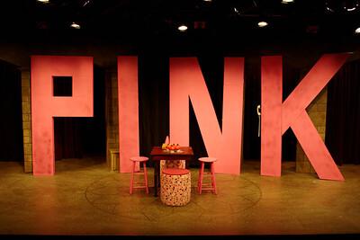 ncrt_2012_pink_004