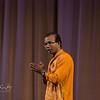 Sanskriti_Natya_mela-11