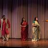 Sanskriti_Natya_mela-18