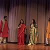 Sanskriti_Natya_mela-14