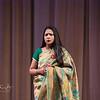 Sanskriti_Natya_mela-20