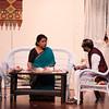 Sanskriti_Natya_mela-144