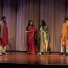Sanskriti_Natya_mela-12