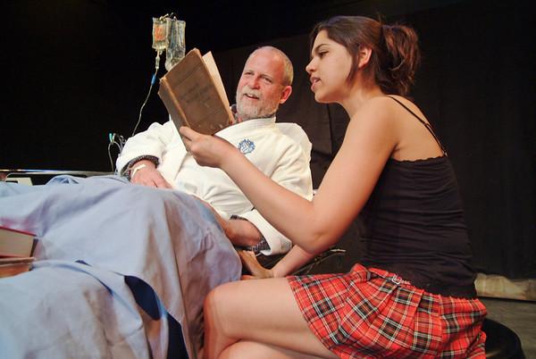 Northside Theatre Company - Publicity Photos