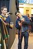 CostumeSale-0327-110916