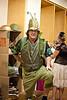 CostumeSale-0375-110916