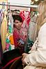 CostumeSale-0077-110916