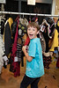 CostumeSale-0027-110916