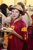 CostumeSale-0100-110916