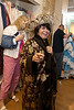 CostumeSale-0138-110916