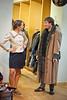 CostumeSale-0364-110916