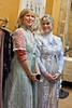 CostumeSale-0328-110916