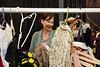 CostumeSale-0156-110916