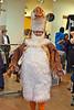 CostumeSale-0306-110916