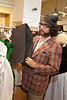 CostumeSale-0076-110916