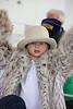 CostumeSale-0221-110916