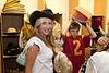 CostumeSale-0158-110916