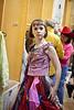 CostumeSale-0383-110916