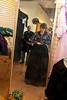 CostumeSale-0106-110916