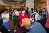CostumeSale-0107-110916