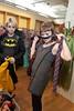 CostumeSale-0102-110916