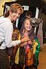 CostumeSale-0141-110916
