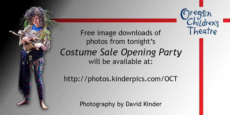 OCT-CostumeOpening-Handout