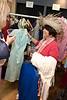 CostumeSale-0133-110916