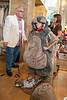 CostumeSale-0087-110916