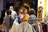 CostumeSale-0354-110916
