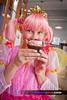 Pink-0037-111016