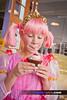 Pink-0031-111016