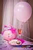 Pink-0340-111016