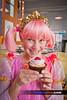 Pink-0038-111016