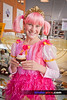Pink-0029-111016