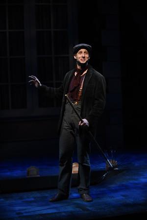 10-16 Mary Poppins