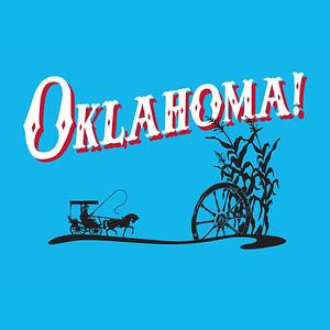 2011 Oklahoma!