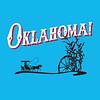 2011 Oklahoma! :