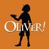 2010 Oliver! :
