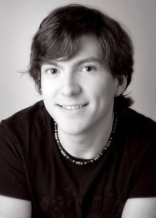 John Kulesza