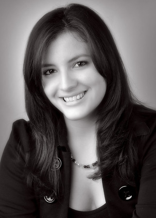 Laura Bakopolus